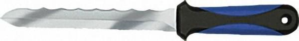 Dämmstoffmesser Typ 645 Länge 420mm