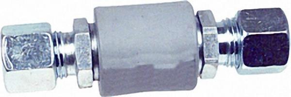 Isolier - Trennverschraubung IST 10mm x 10mm