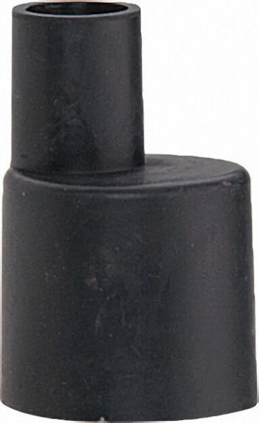 Adapter 24 auf 40mm