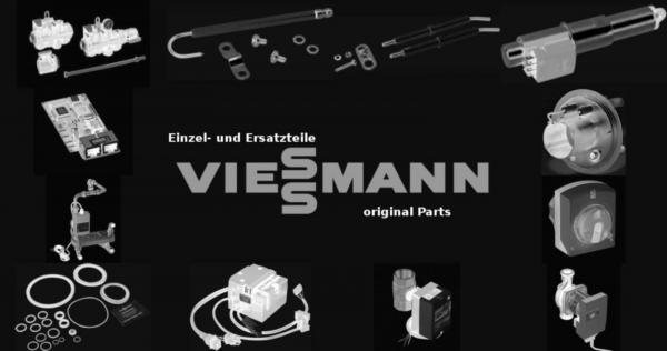 VIESSMANN 7816420 Seitenblech WP