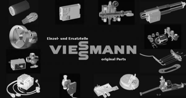 VIESSMANN 7404241 Schaltreiter für Analog-Uhren