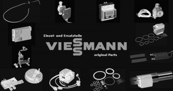 VIESSMANN 7078888 Wirbulator für Paromat-Duplex TR-011
