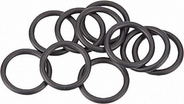 O-Ring, VPE = 10 Stück Vaillant 98-1175