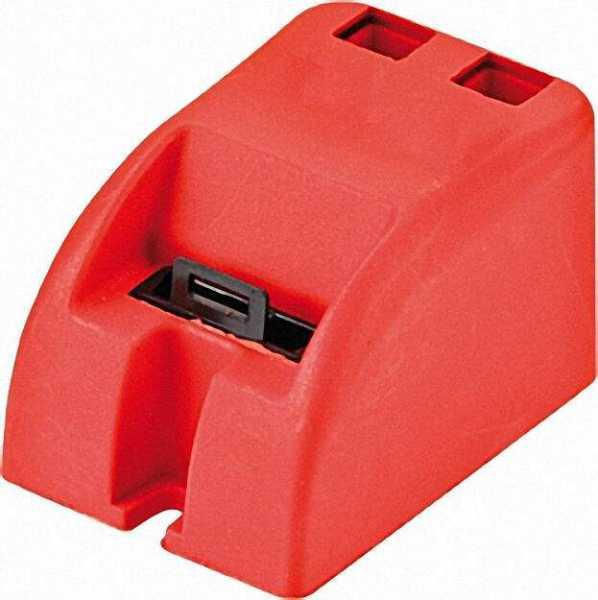 INTERCAL Zündtrasformator passend für Ecoheat Gas H15/HS15/S30 Referenz-Nr.: 88.20270-0480