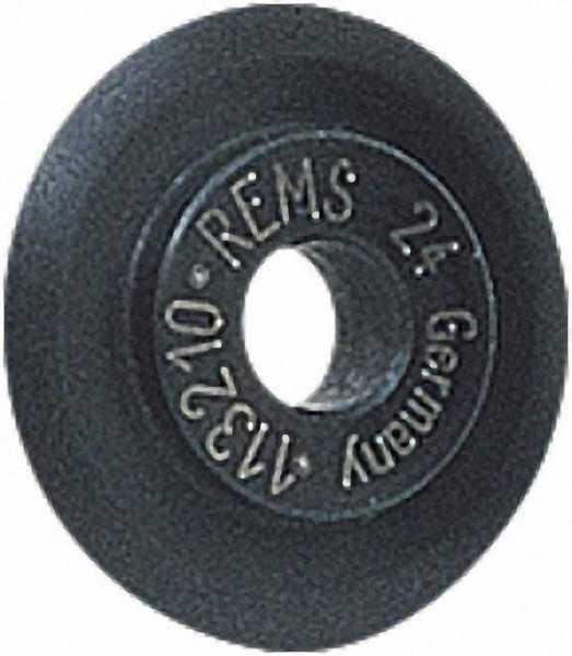 REMS Schneidrad Cu-INOX d= von 3-120mm, s 4