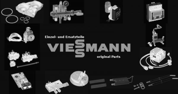 VIESSMANN 7835005 Expansionsventil 6 kW