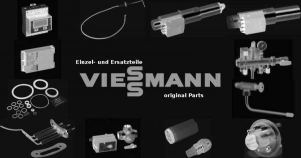 VIESSMANN 7333408 Seitenblech rechts