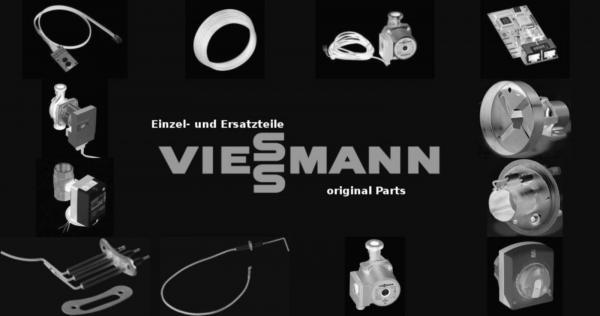 VIESSMANN 7831261 Ansteuermodul 10-14A