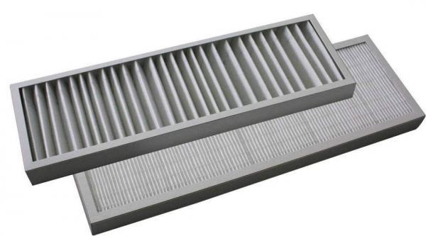 DIMPLEX 359890 EFG350F7 Filter F7/G4 Zu-/Abluft