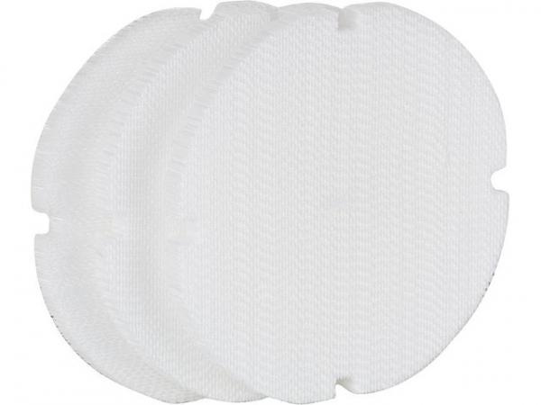 Lunos 039004 Pollenfilterfür e² VPE 3 Stück