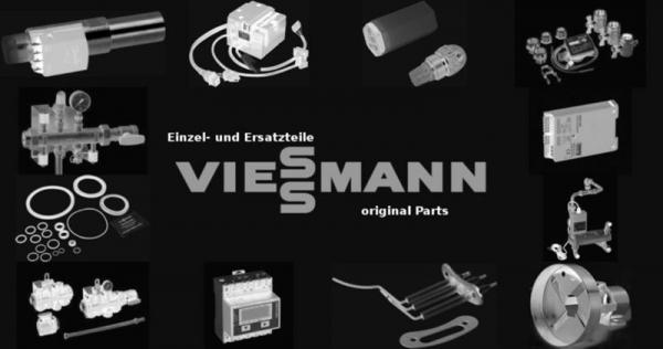 VIESSMANN 7841597 MSMP Kommunikationskabel