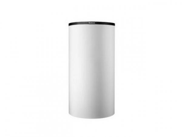 Buderus Logalux Speicher PRZ500.6 EW-C Wärmepumpenspeicher Warmwasserspeicher