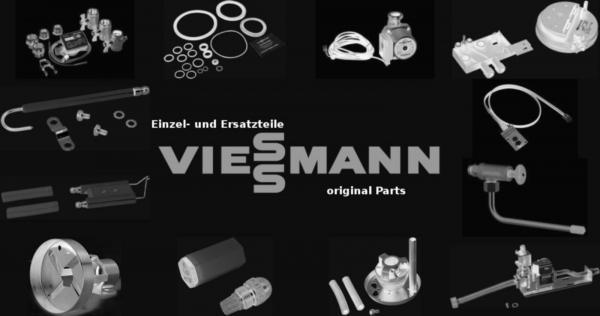 VIESSMANN 7322219 Wirbulator DR028