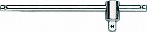 GEDORE Griff mit GleitStück 1/4'' Länge 115mm