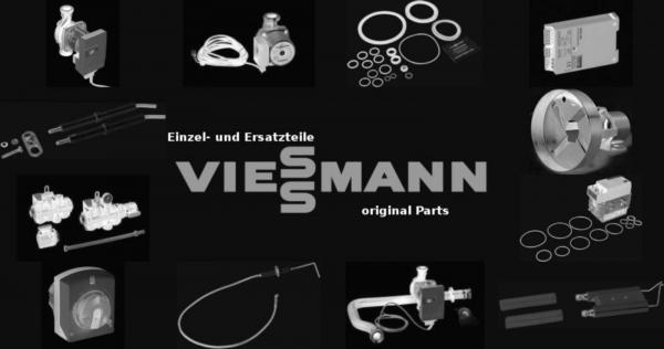 VIESSMANN 5151297 Abschirmblech