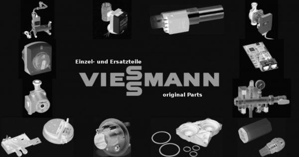 VIESSMANN 7835594 E-Heizmodul 230V