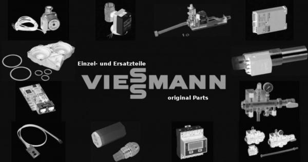 VIESSMANN 7836206 Gemischblende