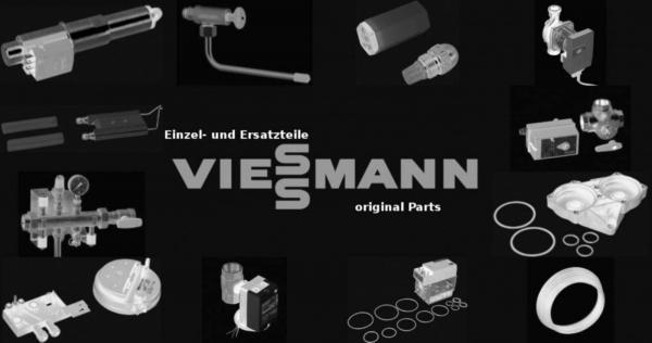 VIESSMANN 7830015 Codierstecker 2023:0103