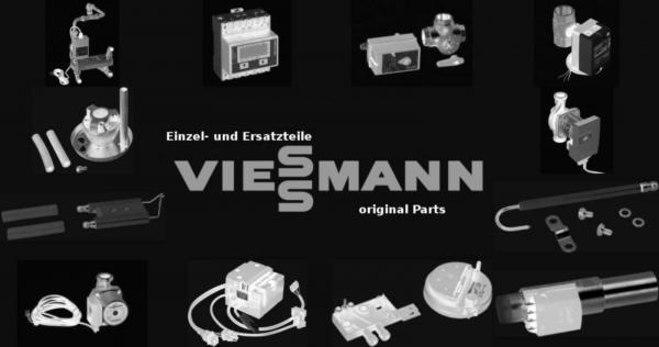 VIESSMANN 7831681 WS NC Speicher Vorlauf