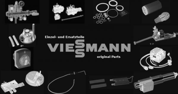 VIESSMANN 7822015 Schutzblech GS0 188kW