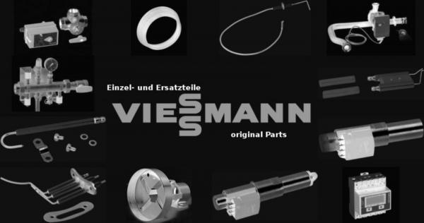 VIESSMANN 7834537 3-Wegeventil