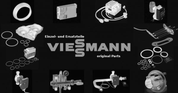 VIESSMANN 7215049 Brenner Gasola 1604194