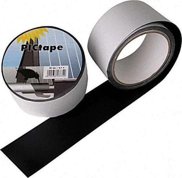 PIC Band Schutz/KLebeband 50mm x 2,5m