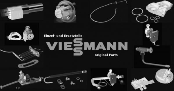 VIESSMANN 7818091 Brennerhaube Gr.1