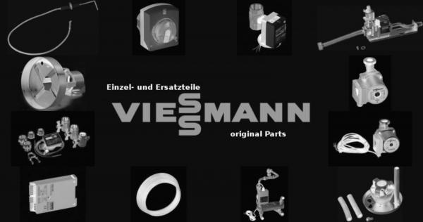VIESSMANN 7142057 Vitocom 100 FA1