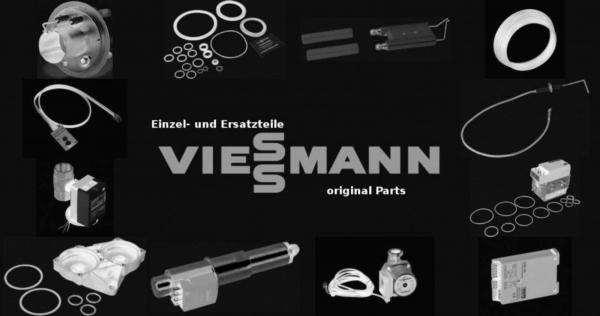 VIESSMANN 7829154 4-Wege-Umschaltventil STF-0401 G