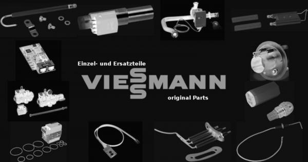 VIESSMANN 7815167 Kabeldosendeckel