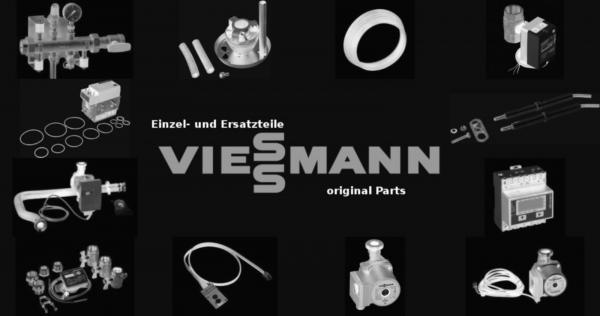 VIESSMANN 7835686 3 Wege-Ventile