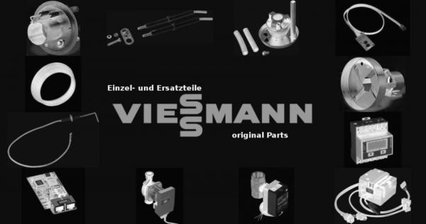 VIESSMANN 7832316 Rohr VL