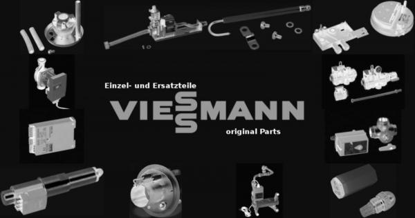 VIESSMANN 9038858 Wärmetauscher WT 380-4