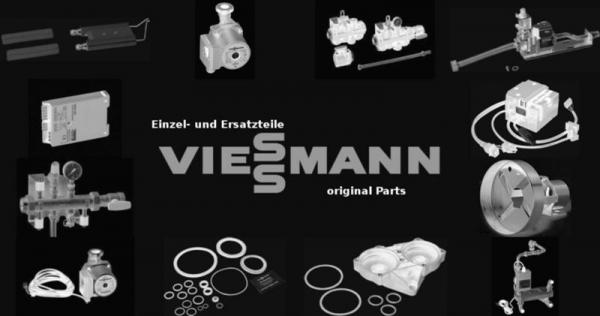 VIESSMANN 7085461 Renox-Bausatz 46kW