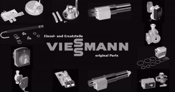 VIESSMANN 9031002 Pass-Kerbstift 4 x 24