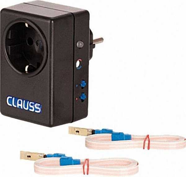 Circon elektronischer Zirkulationscontroller