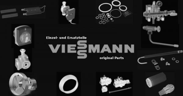 VIESSMANN 7837467 Oberblech links