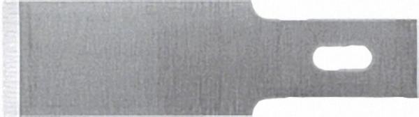 Ersatzklingen für (9201454758) Klingenbreite 13mm Typ SB 430 40 VPE 10 Stück im Blister