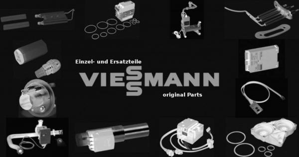 VIESSMANN 7831012 Düse 2,00 Gph 60° S Steinen