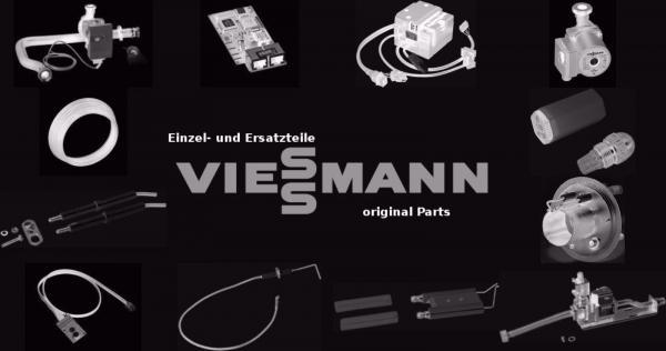 VIESSMANN 7839583 Folienschuber PS10 SD1