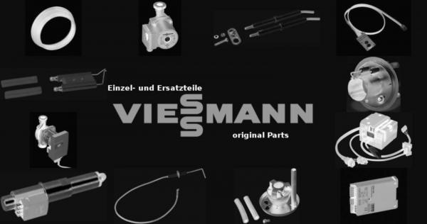 VIESSMANN 7078748 Spannband für Paromat-Triplex PF078+097