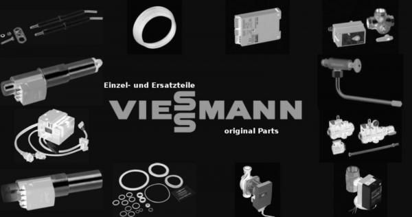 VIESSMANN 7830580 Wärmeübertrager V120THx42/1P-SC-S