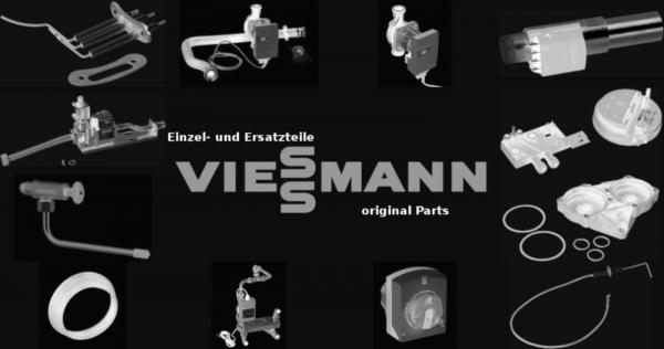 VIESSMANN 7824390 Wärmedämm-Mantel