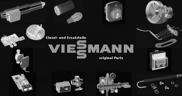 VIESSMANN 7332239 Oberblech Litola 34-45kW