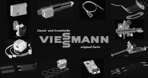 VIESSMANN 7158958 Umstellteile > EG-L