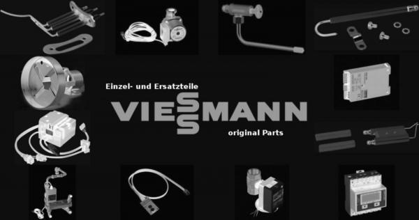 VIESSMANN 7820909 Dichtungssatz