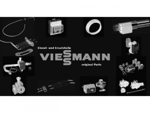 Viessmann Getriebeöl Shell Omala 220 9615094