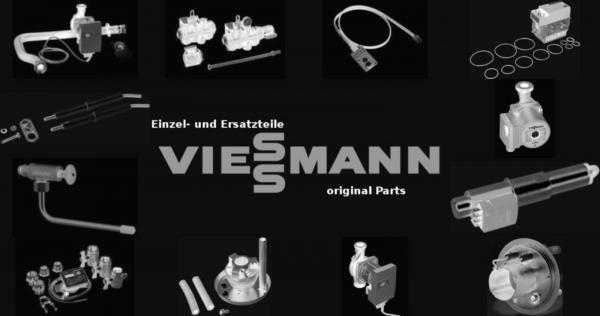 VIESSMANN 7817495 Dichtungssatz