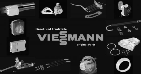 VIESSMANN 7828747 Dichtungssatz PWT